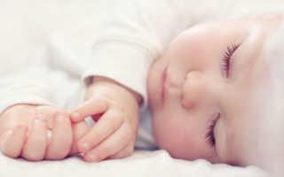 К чему снится ребенок? К чему снится малыш: незнакомый или родной. К чему приснился малыш- согласно трактовке разных сонников