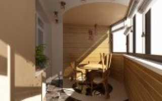 Устраняем трещины на потолке после ремонта самостоятельно