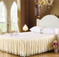 Как выбрать шторы и тюль для спальни