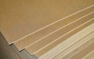 Потолки из фанеры: устройство своими руками