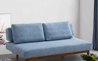 Какой угловой диван лучше выбрать для сна