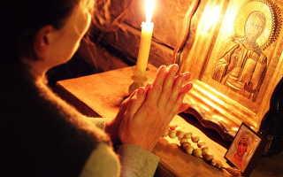 Молитва за детей взрослых к пресвятом богородице. Самая сильная молитва о взрослых детях