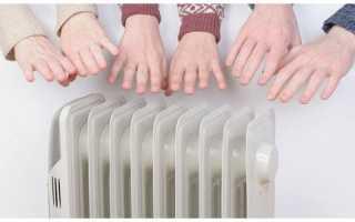 Чем отапливать дом, если нет газа?