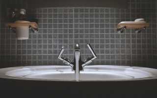 Гидроизоляция пола в ванной: как и чем сделать