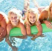 Каркасный бассейн: легкий способ воплотить мечту