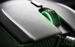 Почему не работает мышь на ноутбуке или мышка? Компьютер не видит мышь: cпособы решения.
