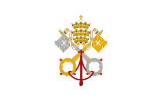 Чем католическая вера отличается от православной веры? Главные различия православия от католицизма