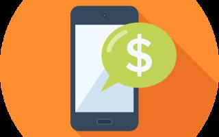 Как на «Билайне» подключить «Обещанный платеж» самостоятельно? Как взять обещанный или доверительный платеж у Билайна.