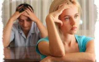 Как разбить пару влюбленных. Заговор на разлуку двух людей