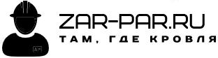zar-par.ru